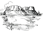Butte 001.png