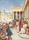 Pilate-yielding-Jesus-to-be-crucified-001.jpg