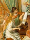 Young Girls at the Piano 01.jpg