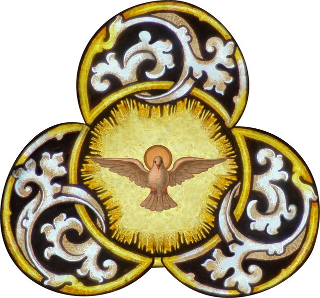 File:Holy Spirit Symbol 003.jpg