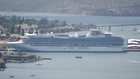 Sapphire Princess in Hobart 001.png