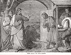 The Call Of Matthew (LifeOfChrist) 001.jpg