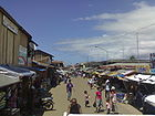 Port Holland, Maluso in Basilan in Mindanao, Philippines 001.jpg