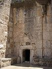 Church of the Nativity--Door.jpg