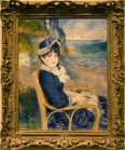 By the Seashore - Renoir.jpg
