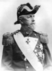 King Oscar II of Sweden in uniform with Epaulettes 001.png