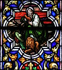 St Jerome and Lion 001.jpg