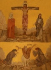 Crucifixion - Moses Aaron and Hur.jpg