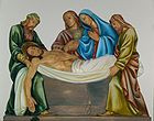 Jesus is laid in the tomb 004.jpg