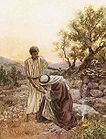 Abraham-and-Isaac-at-Mount-Moriah-001.jpg