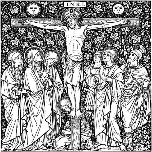File:Crucifixion 019.jpg