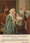 Presentation in the Temple-Luke 2 22 - 39.jpg