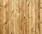Wooden Fence Texture 001.jpg