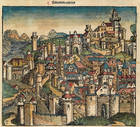 City - Nuremberg chronicles f 113r 2.png