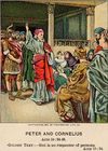 Acts 10 30-48 Cornelius sends for Peter 001.jpg