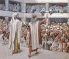 Moses and Aaron Speak to the People Tissot.jpg