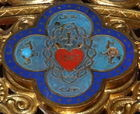 Sacred Heart and Crown of Thorns Symbol 001.jpg