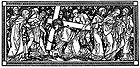 The Way of the Cross-Jesus Falls the Second Time 015.jpg
