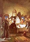 Jesus-breaking-bread-and-giving-His-disciples-the-cup-001.jpg