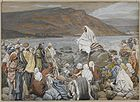 Jesus Teaches the People by the Sea 001.jpg