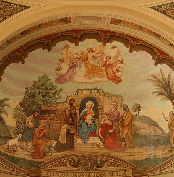 File:Nativity 008.jpg