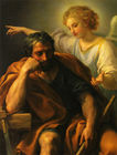 Dream of Saint Joseph - Mengs Traum des hl. Joseph.jpg