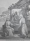 Abraham Waits On The Angels Under The Tree 001.jpg