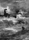 Paul Shipwrecked in a Storm.jpg
