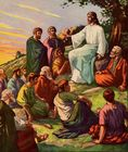 Jesus teaching how to pray 002.jpg