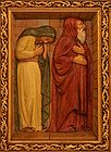 Pharisee and Tax Collector 003.jpg