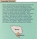 Bosnia Geographic Overview Map 1992.jpg