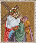Jesus comforts the women of Jerusalem 001.jpg