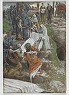 The Body of Jesus Carried to the Anointing Stone 001.jpg