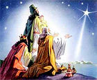 Three wisemen see the Star.jpg