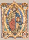 Christ the King - Codex Bruchsal 1 01v.jpg