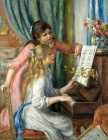 Young Girls at the Piano.jpg