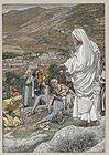 Jesus Heals Possessed Boy at the Foot of Mount Tabor 001.jpg