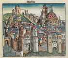 Marseille - Nuremberg chronicles f 61r 1.png