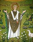 Saint Apollinaris of Ravenna.jpg