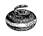 Curling Stone 001.png