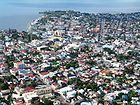 Belize City Aerial Shot.jpg