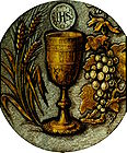 Chalice Host Wheat and Grapes 001.jpg