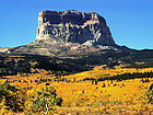 Chief Mountain in Glacier National Park 001.jpg