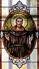 St Francis of Assisi 003.jpg
