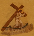 Carrying of the Cross 002.jpg