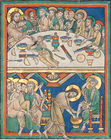 Last Supper - Codex Bruchsal 1 28r.jpg
