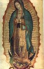 Our Lady of Guadalupe - Virgen de Guadalupe1.jpg