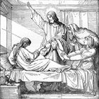 Raising of Daughter of Jairus 004.jpg