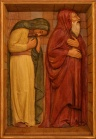 Pharisee and Tax Collector 003a.jpg