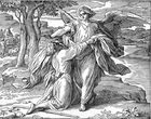Jacob Wrestles with an Angel - Genesis 32 24-29.jpg